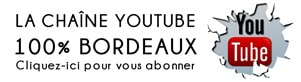 bordeaux youtube
