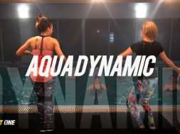 Sport-One-AquaDynamic