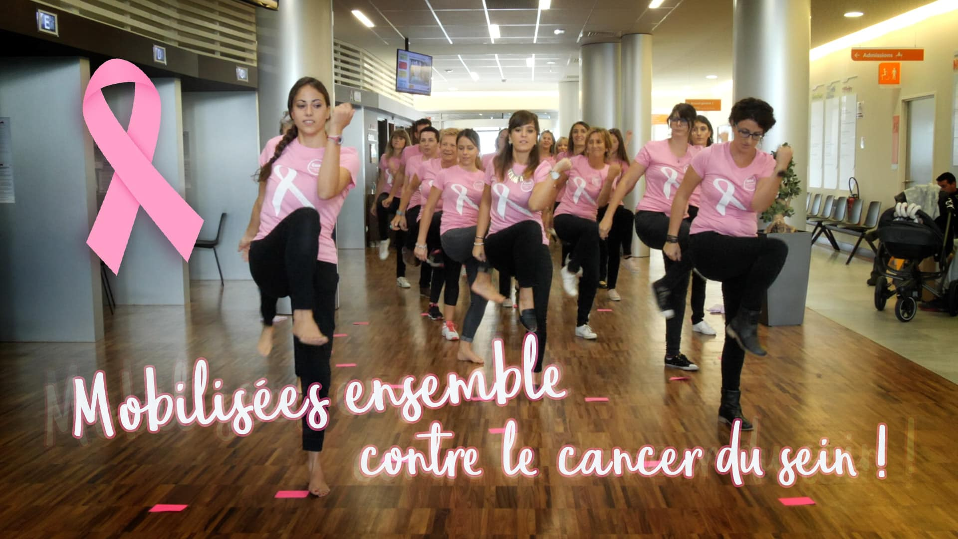 Cancer-du-sein-octobre-rose-bordeaux