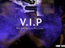 gregory mutombo vip interview exclusive