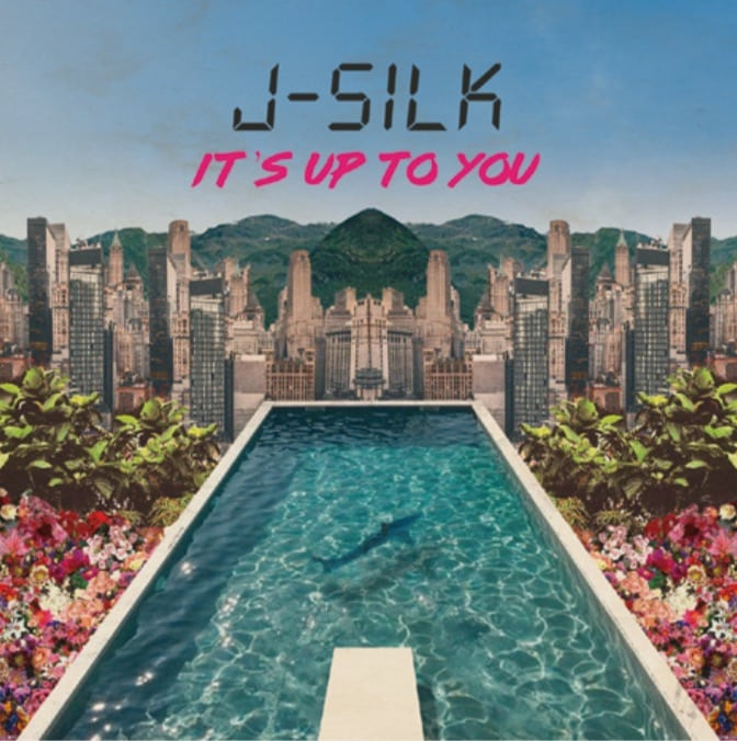 J-Silk-bordeaux