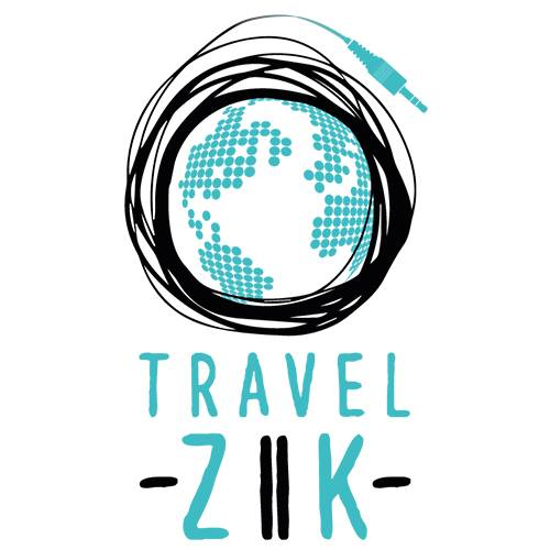 Travelzik – webradio alternative du monde