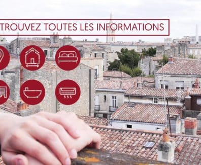 Immo-pop immobilier bordeaux
