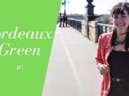Bordeaux Green, Le magazine ecolo