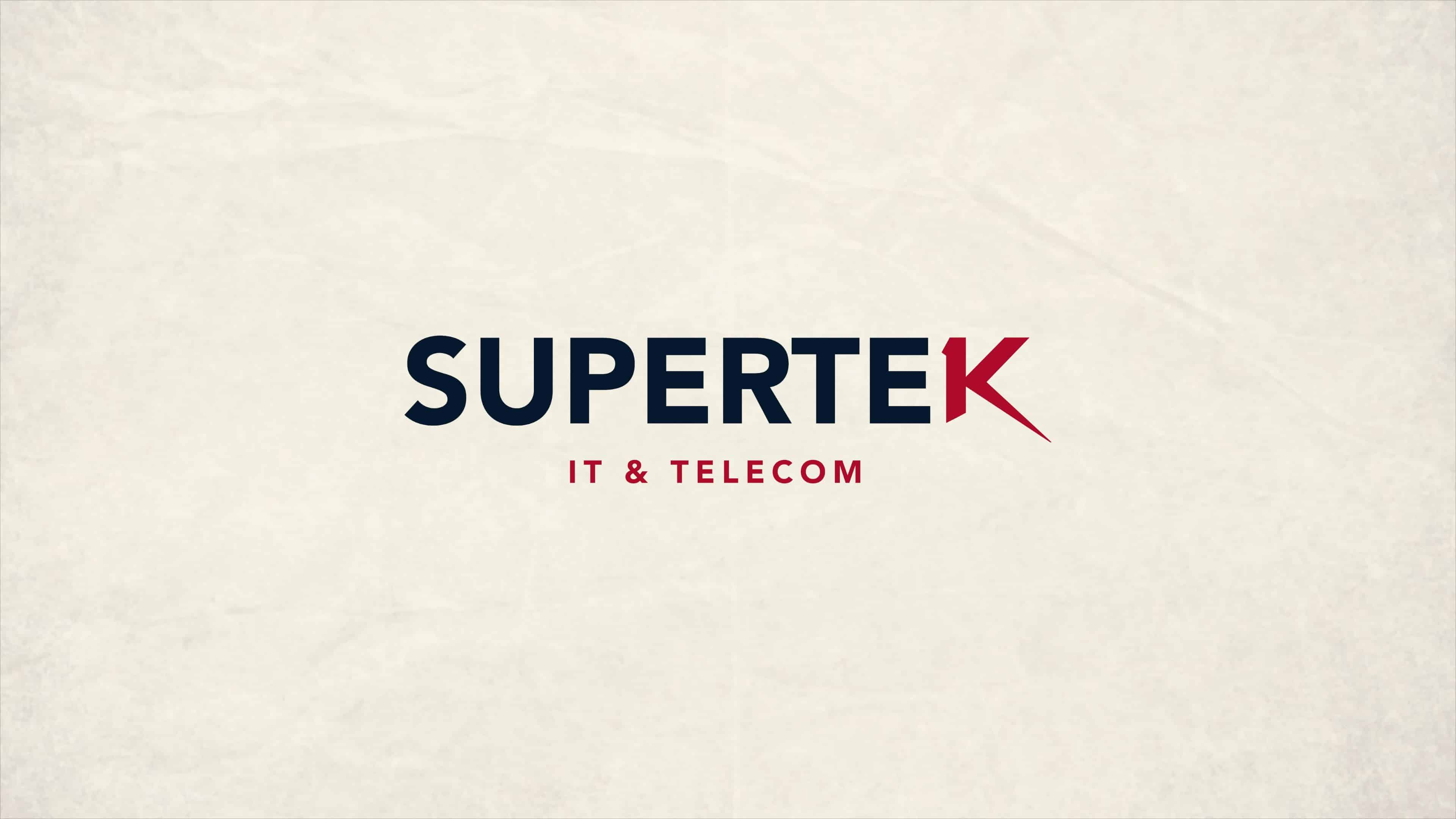 supertek bordeaux