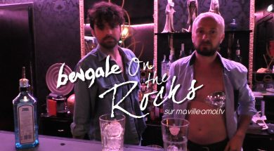 bengale-on-th-rocks-pop-electro-bordeaux