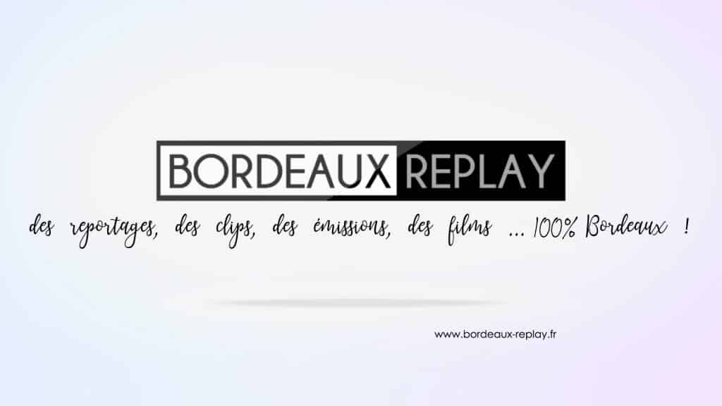 bordeaux tourisme en video