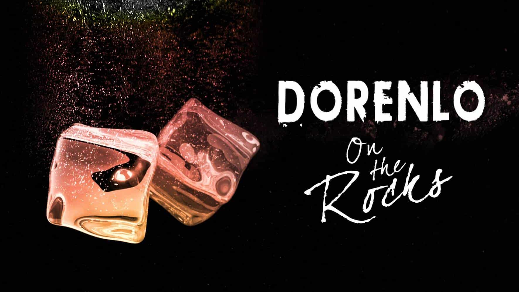 Dorenlo On the rocks