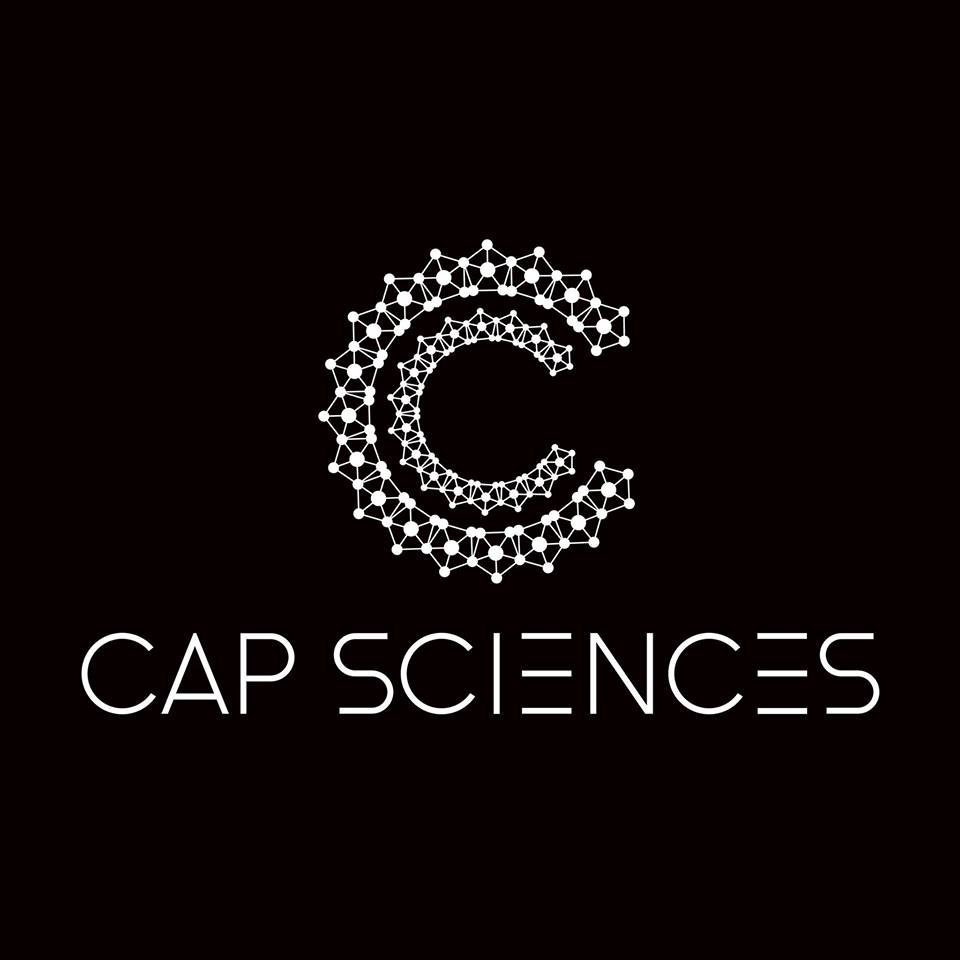 Cap Sciences Bordeaux Replay