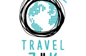travel-zik-logo bordeaux