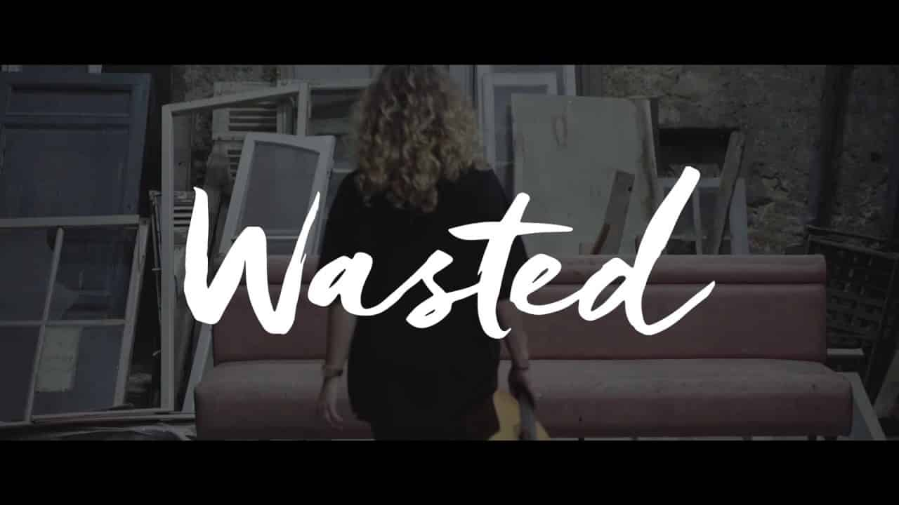 Worldwidekids – Wasted
