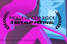 meilleur-clip-pop-rock-bordeaux