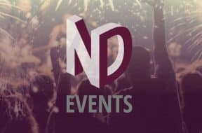 cover-NDEvents