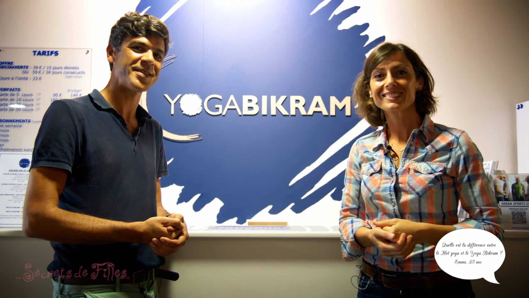 hot-yoga-Yogabikram