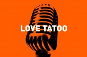 Love-Tattoo-festival-teaser