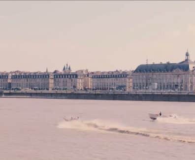 carrelet-definition-bordeaux