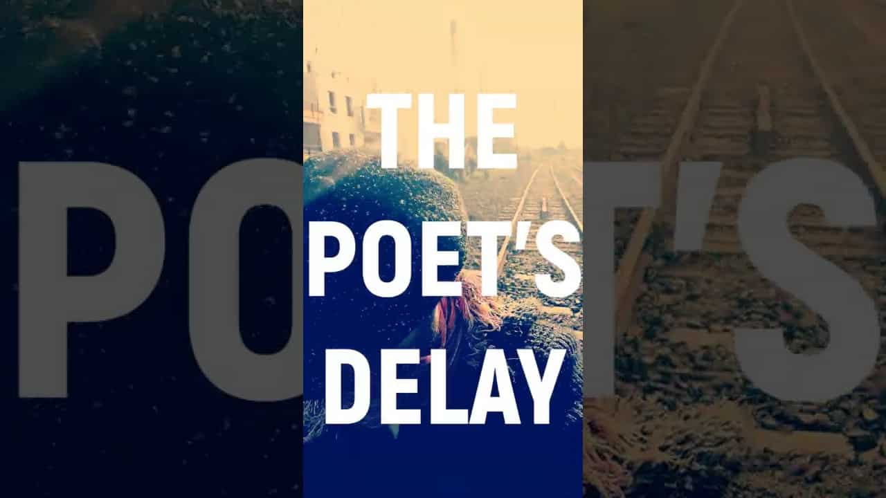 The Poet's Delay – High Square County